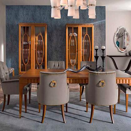 Мебель для дома из Италии