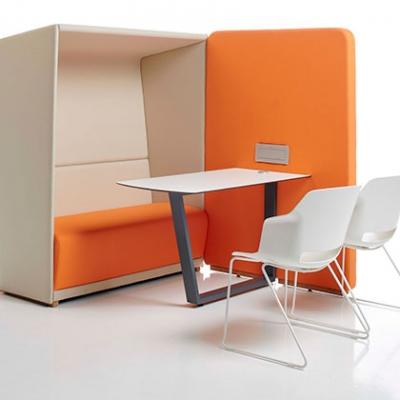 Мебель для школ и университетов