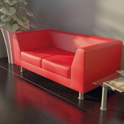 Мебель для зон ожидания