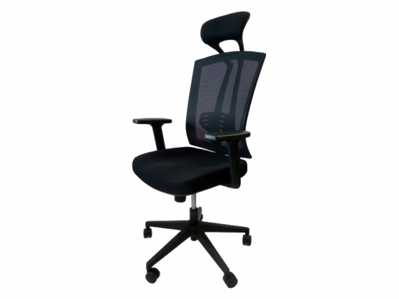 A9008 office chair