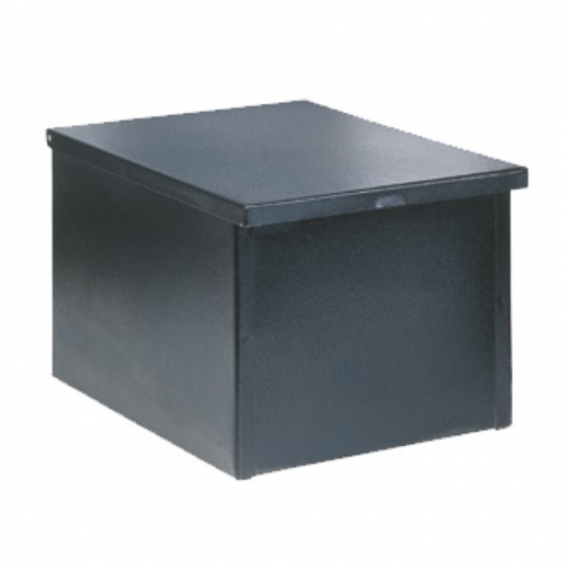 Кассета депозитного сейфа К 200