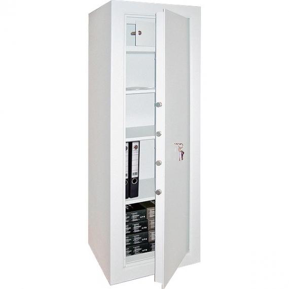 Сейф мебельный КС 150Т-4