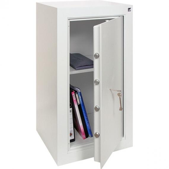 Сейф мебельный КС 90-4