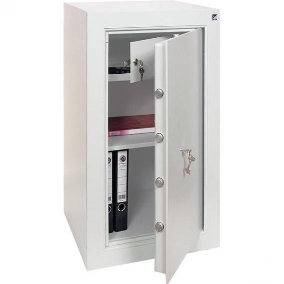Сейф мебельный КС 90Т-4