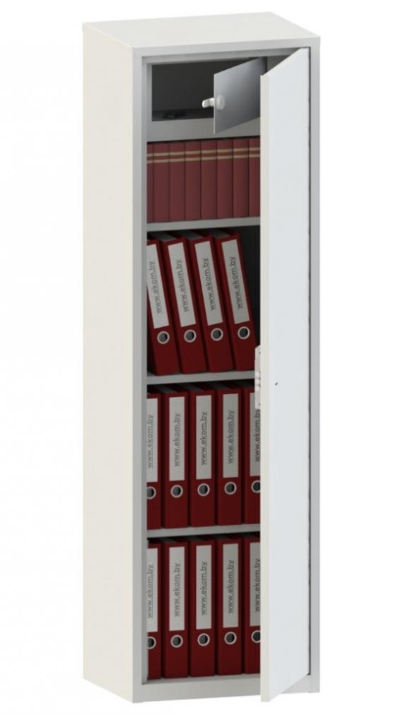 Шкаф металлический МШЛ 150Т