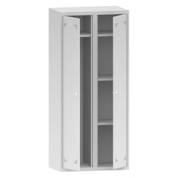 Шкаф для инвентаря ШМУ/800