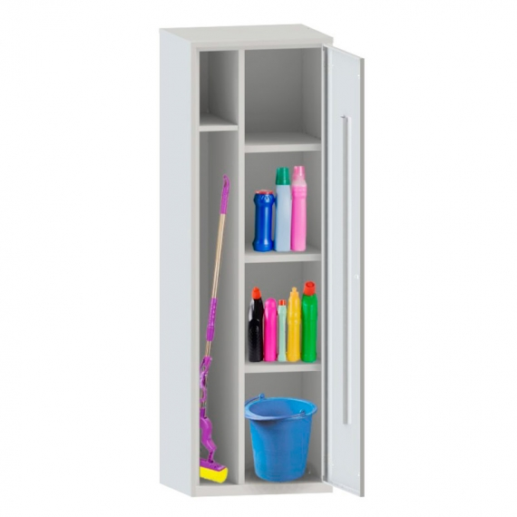 Шкаф для инвентаря ШМУ