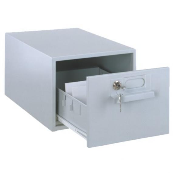 Картотечный шкаф ТК 1