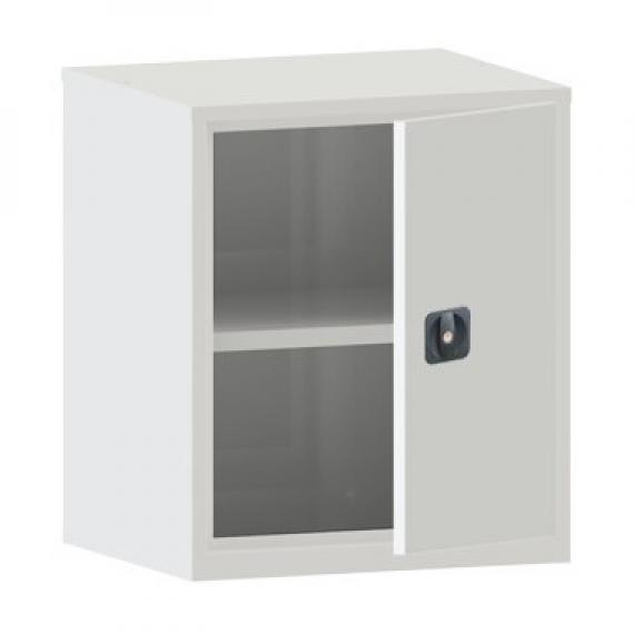 Металлический архивный шкаф АБШ 1