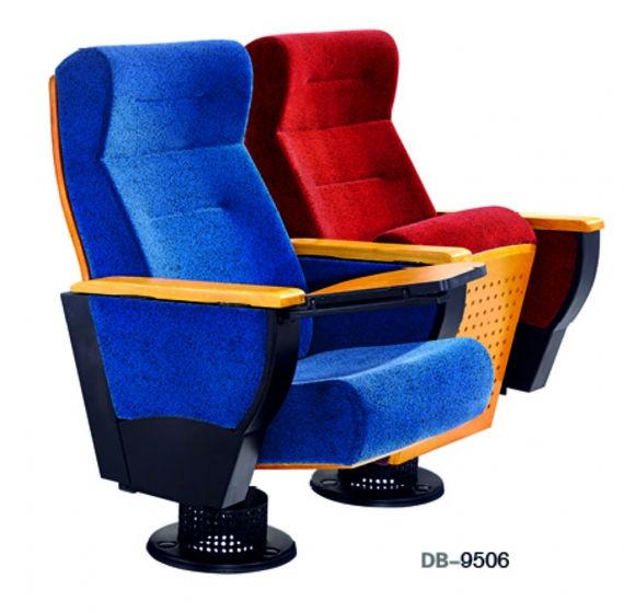 DB-9506