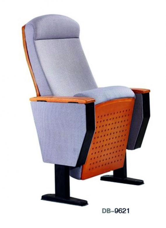 DB-9621