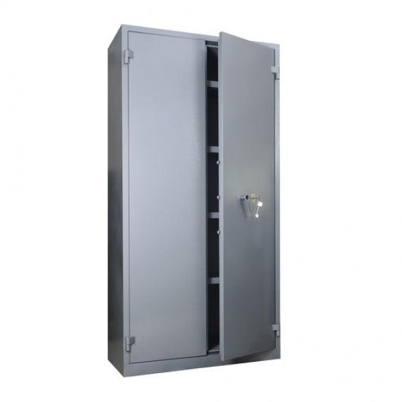 Огнестойкие шкафы сейфы ШСН-1