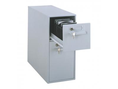 Картотечный шкаф ТК 2