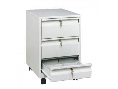 Картотечный шкаф ТК 3