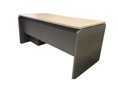 Стол «Аккорд»