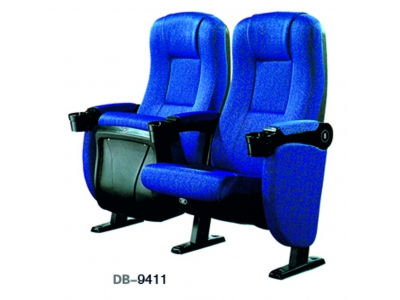 DB-9411