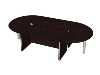 Конференц-стол «Максимус»