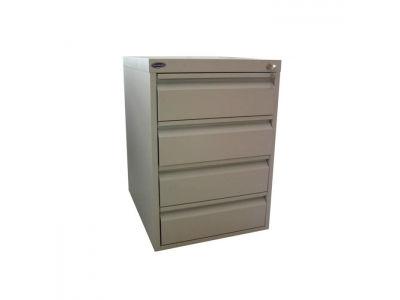 Шкаф файловый ШФ-4В